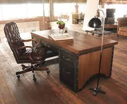 mobilier de bureau occasion meubles bureau occasion