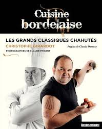 cuisine bordelaise calaméo cuisine bordelaise