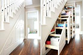 home interior design ideas for small spaces home interior ideas interior design ideas for house pleasing design