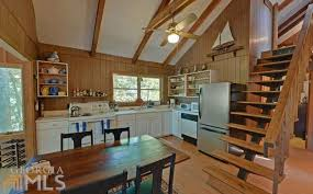 Home Interior Tiger Picture 5093 Murray Cove Rd Tiger Ga 30576 Mls 7457620 Coldwell Banker