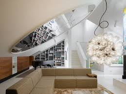 Schlafzimmer Beleuchtung Sch Er Wohnen Wohnung Sch U2014 Ippolito Fleitz Group