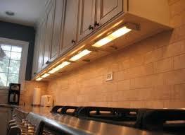 low voltage cabinet lighting kitchen under cabinet lighting under cupboard lighting cabinet