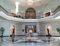 wedding venues in augusta ga wedding reception venues in augusta ga 545 wedding places