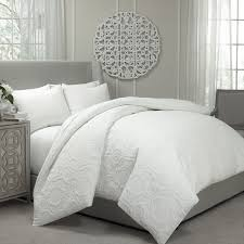 Duvet And Duvet Covers Vue Barcalona Quilted Coverlet And Duvet Ensemble Free Shipping