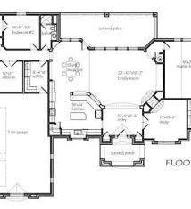 Dance Studio Floor Plan 100 Gymnasium Floor Plans 65 Best P L A N Images On