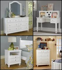 bedroom sets kidzbedz