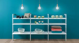 Schlafzimmer Ohne Schrank Gestalten Begehbarer Kleiderschrank Individuell Planen Regalraum