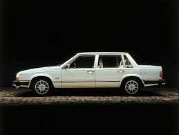 volvo track my order volvo 760 turns 30 the car that saved volvo car corporation