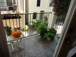 Homes For Rent In Houston Tx 77009 2611 Link Rd Houston Tx 77009 Har Com