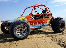 jeep dune buggy welcome to sun buggy u0026 atv fun rentals pismo