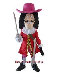 online buy wholesale party supplies halloween costumes from china