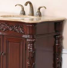 Bathroom Vanities Online 9 best french provincial bathroom vanities images on pinterest