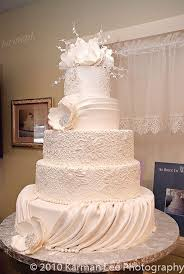 konditor meister wedding cake idea wedding cake cake ideas by