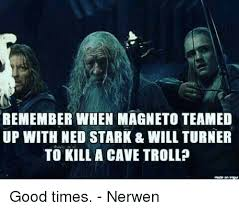 Magneto Meme - 25 best memes about doomsday meme doomsday memes