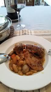 cuisine toulousaine cassoulet cuisine toulousaine et occitane
