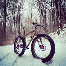 jeep wrangler mountain bike burnside forge custom bicycles this wordpress com site is the