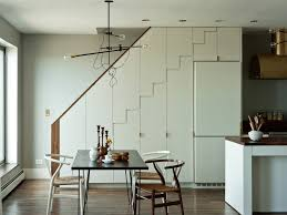 Eat In Kitchen Table Storage Design Dining Room Modern With Eat In Kitchen Casual
