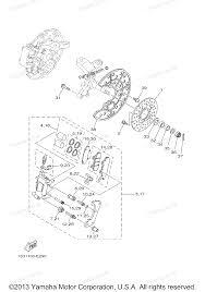 gutted harness diagrams u2013 yamaha yfz450 forum yfz450 yfz450r
