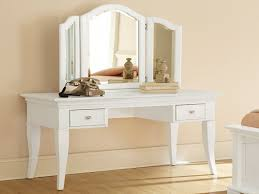 White Bedroom Vanity And Mirror Bedroom Vanity Ikea Modern Table With Mirror And Bench Meredith