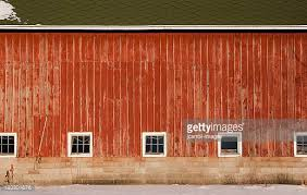 Photos Of Old Barns Barn Stock Photos And Pictures Getty Images