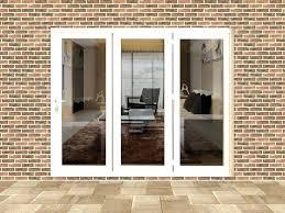 Bifolding Patio Doors Amazing Bifold Patio Doors And Wellington Sliding Folding Patio
