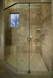 67 best shower and bathroom ideas images on pinterest home room how to install shower grab bars master shower with ceramic tile