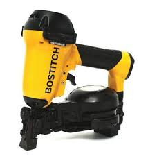 home depot black friday 3105 60 best powertools images on pinterest power tools diy tools