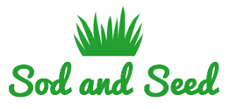 Sod Estimate by Lawn Estimate Sod And Seedsod And Seed