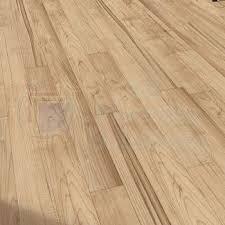 laminate floors commercial premium desert maple l8709