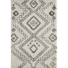 81 best born to rug images on pinterest area rugs wool rugs and