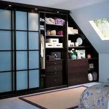 rangement armoire chambre rangement de dressing armoire de rangement dressing gris with