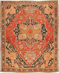 Different Types Of Carpets And Rugs 142 Best Carpets Rugs Images On Pinterest Persian Rug Oriental