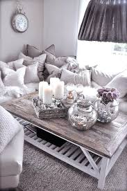 Creative Accent Living Room Tables Best Accent Table Decor Ideas