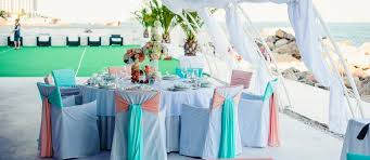 2017 popular colors the most popular wedding color trends for 2018 wedding forward
