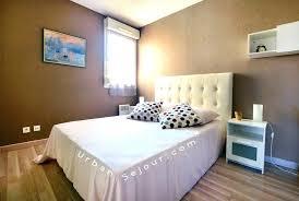 lumiere pour chambre lumiere pour chambre eclairage actagere lumiere pour lit bebe
