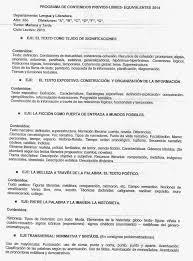 imagenes literarias o contenidos sensoriales lengua y literatura centro susana ramírez cpem nº3 zapala