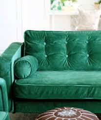 How To Make A Slipcover For A Sleeper Sofa Is It Possible To Dye Slipcovers How To Do It Dyeing Process