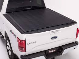 best black friday deals on tonneau covers roll up tonneau covers roll up truck bed covers realtruck com