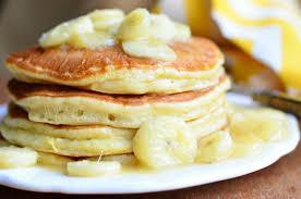 halloween pancakes 25 creative pancake recipes