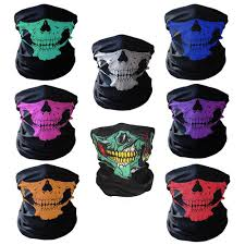 popular ghost mask ski buy cheap ghost mask ski lots from china