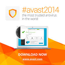 avast antivirus free download 2014 full version with crack 25 years in the making avast 2014