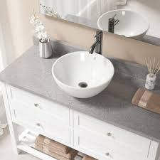 Stainless Steel Sink With Bronze Faucet Sink U0026 Faucet Sets Shop The Best Deals For Nov 2017 Overstock Com