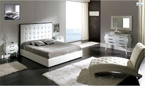 modern bedroom sets king modern king bedroom set internetunblock us internetunblock us