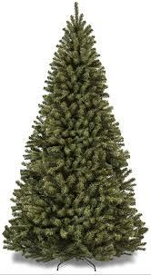 best artificial christmas trees best artificial christmas trees of 2018 review indoor and outdoor
