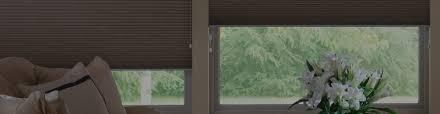 window treatments in round rock tx window coverings
