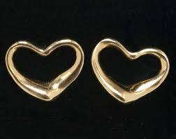 in earrings vintage stud earrings etsy
