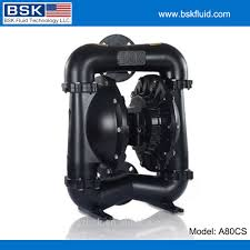 air operated fuel pump air operated fuel pump suppliers and