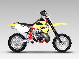 youth motocross bikes thoughts on the drr dirt bikes pitracer com