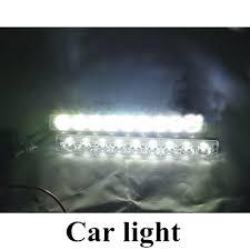 9 Led Light Bar by Online Buy Wholesale Led Light Bar 2x From China Led Light Bar 2x