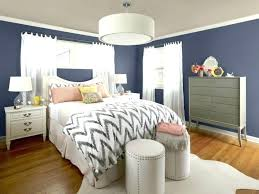 blue color schemes for bedrooms bedroom colors grey bedroom blue color schemes bedroom color paint